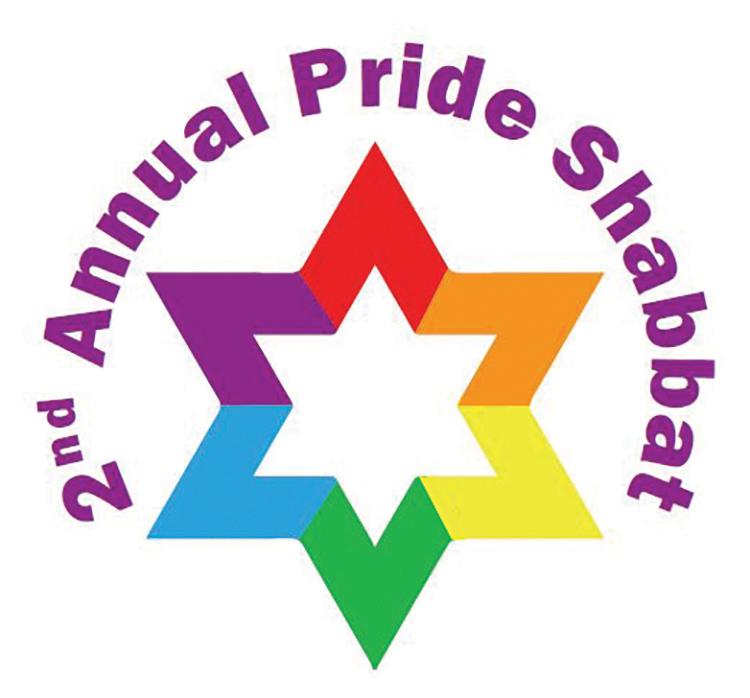 PrideShabbat2016_logo