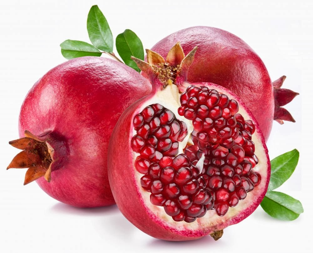 pomegranate health benefits in many tales pomegranate fruit called a