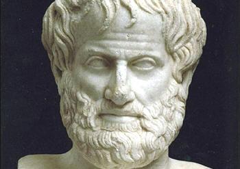 Aristotle2