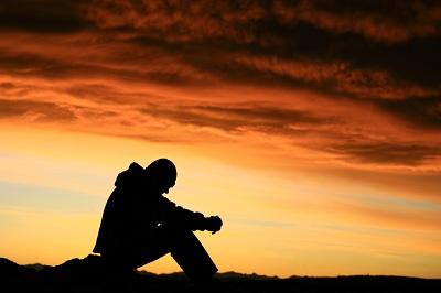 blog-contemplation