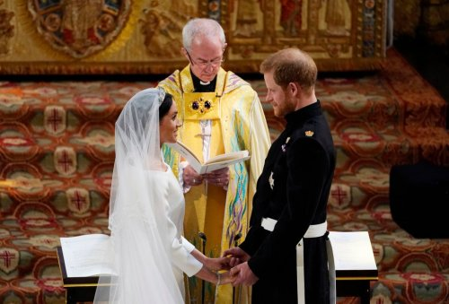 Prince-Harry-Meghan-Markle-Wedding-GIFs