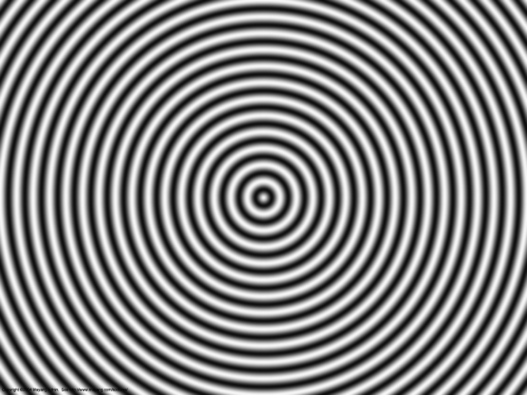 concentric_circles